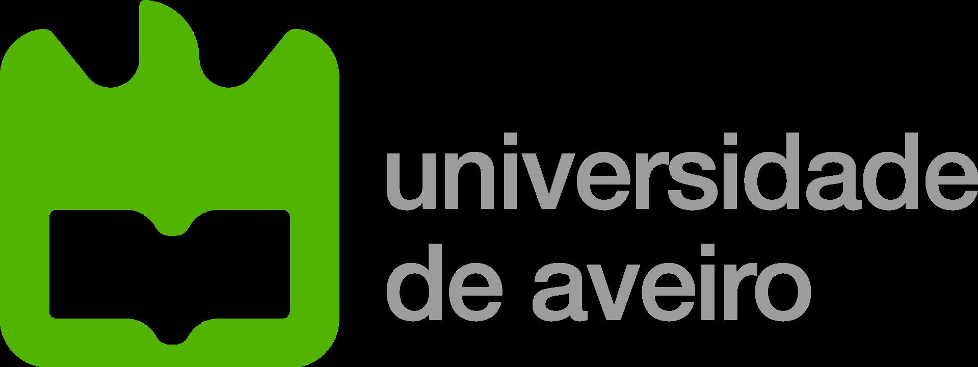 university-aveiro